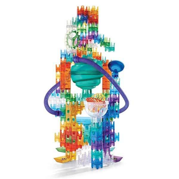 Trendy Speelgoed het online speelgoedparadijs