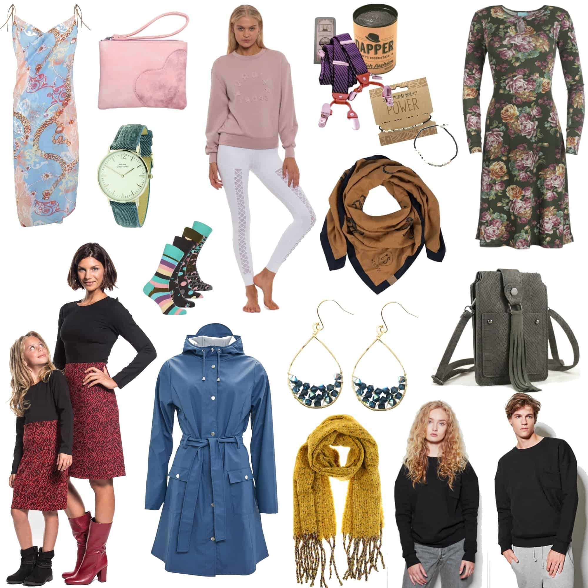 goodiebox fashion webshopverkiezing hippeshops