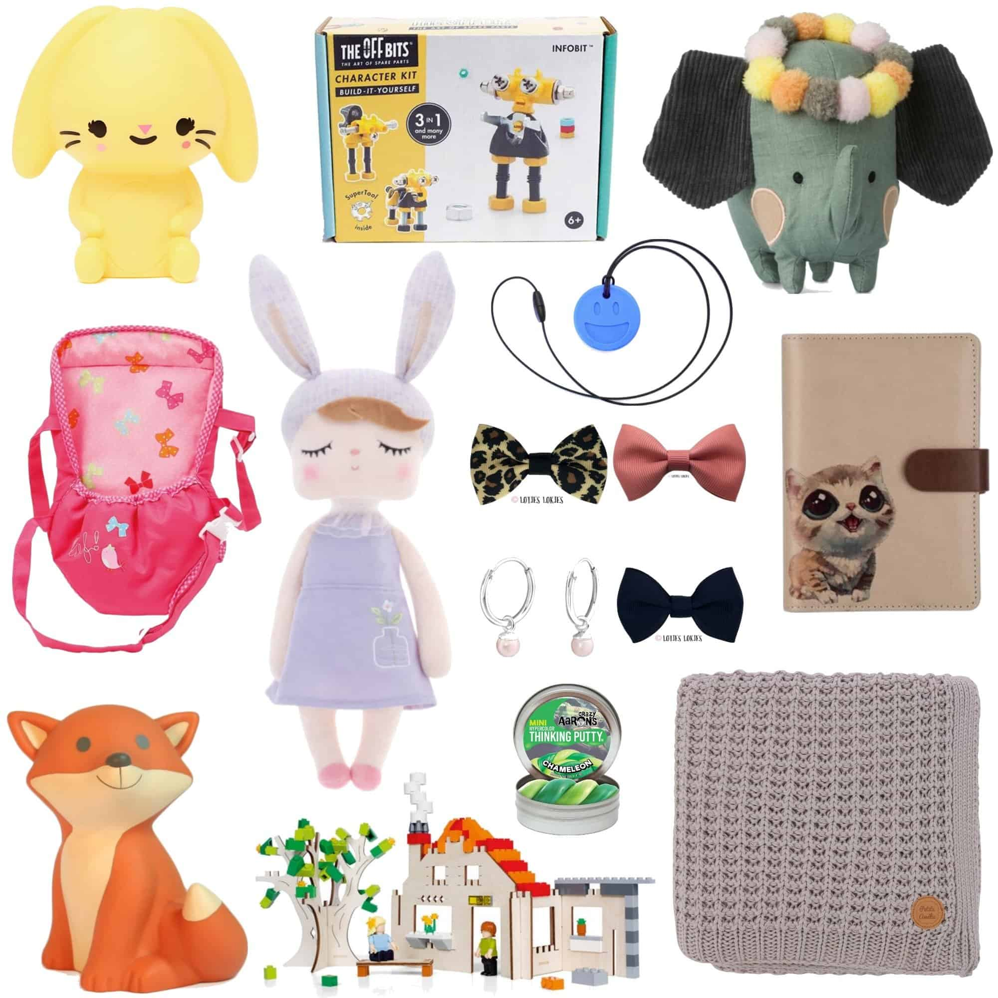 goodiebox kids webshopverkiezing hippeshops