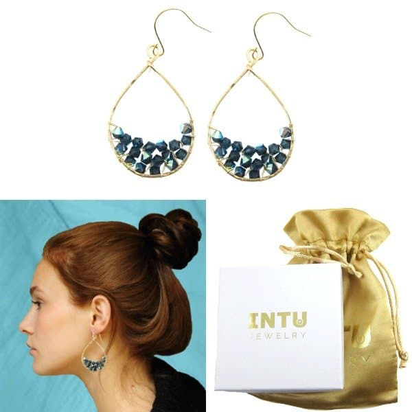 InTu jewelry Next Hippest Shop 2018 Webshopverkiezing