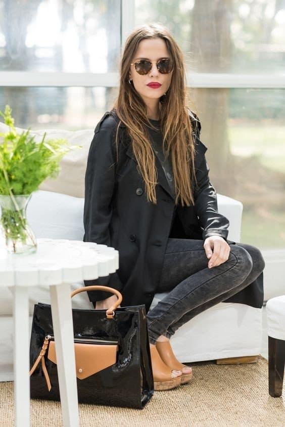 Duurzaam fashion shoppen op Republica Moda