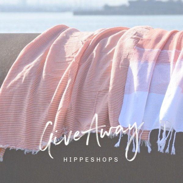 trendy-hamamdoek-hippeshops-giveaway