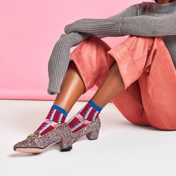 Byjou - Happy Socks hysteria en hippe mode musthaves