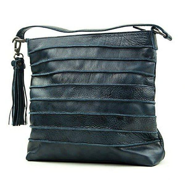 Byjou - Bag2Bag tassen online