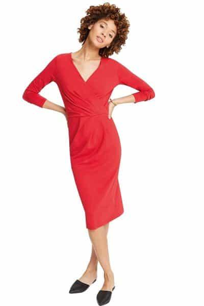 irene-wrap-dress-Sophiestone - hippeshops