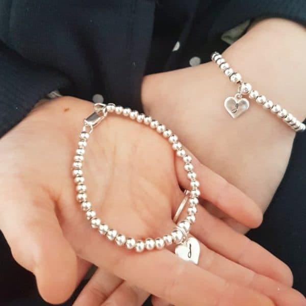 jaceys gepersonaliseerde sieraden