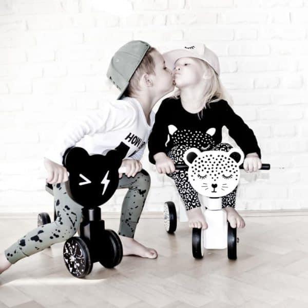 MI TOETIE de leukste trends in babykleding en kinderkleding hippeshops webshop