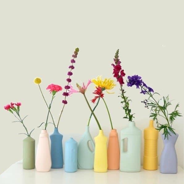 Foekje Fleur LICHT & FIJN Conceptstore: Licht voor de natuur en Fijn voor jezelf - hippeshops webshops
