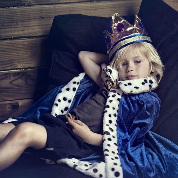 Koningsdag musthaves - Partydeco - Hippeshops