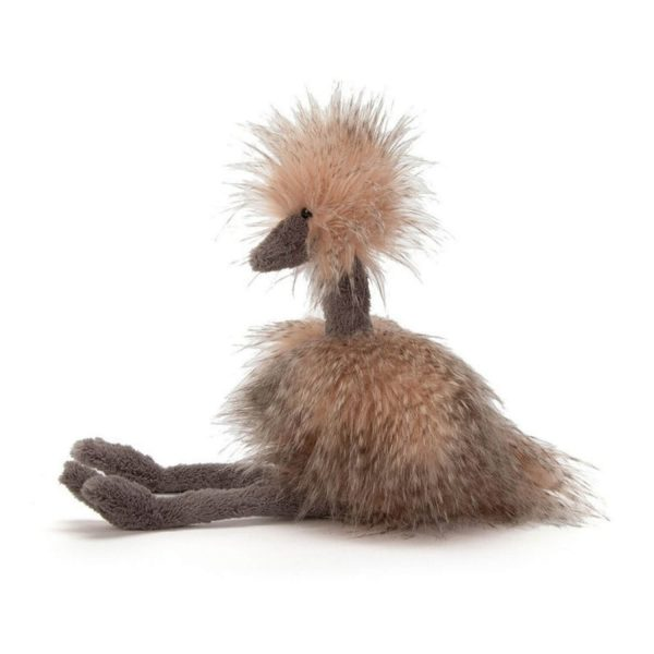 odette-struisvogel-jellycat-sassefrasmeisjesspeelgoed