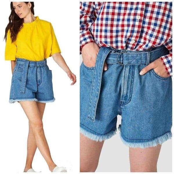 Dat milieuvriendelijke fashion ook hip kan zijn bewijst Sophie Stone