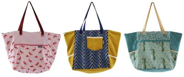knuss tassen collectie