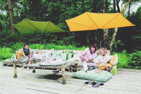 loungekussens tuinkussenshop