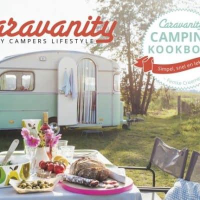 Koken op de camping: de beste recepten voor outdoor cooking op z'n hipst