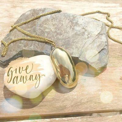 fair-beads-ketting-kenia-giveaway