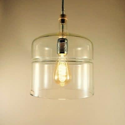 Lichtbeurs Designlamp