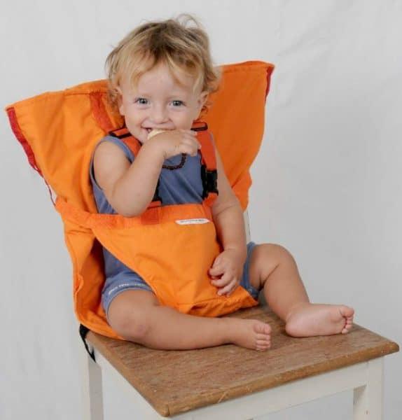 sack n seat Kidz Impulz Hippeshops