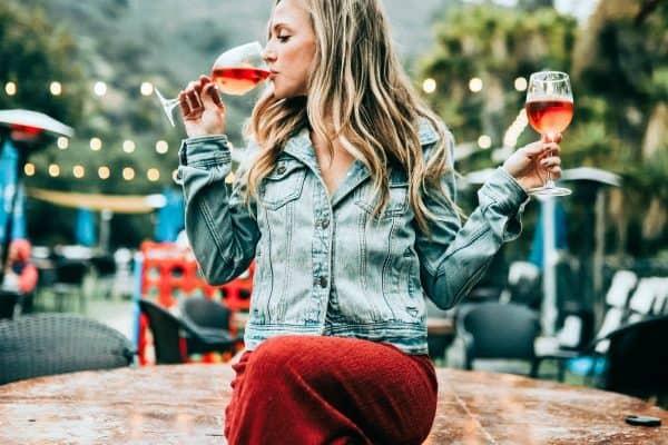 wijn geschenk wijncadeau charles