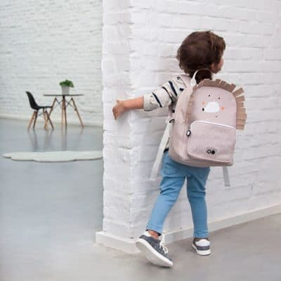 Back to School shopping special '19/'20: scoor de hipste schooltassen en coolste schoolspulletjes