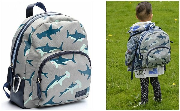 back-to-school-zebra-trends-rugzak-wild-shark