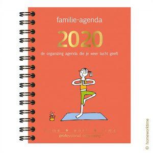 homeworktime-hippeshops-familieagenda-hippeshops