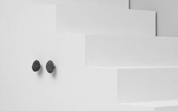 stenen ophanghaken normann copenhagen