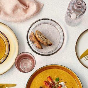 hippeshops-lifestyle-food-tafeldekken