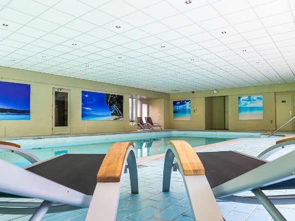 hotelmoment-sallandseheuvelrug-binnenzwembad