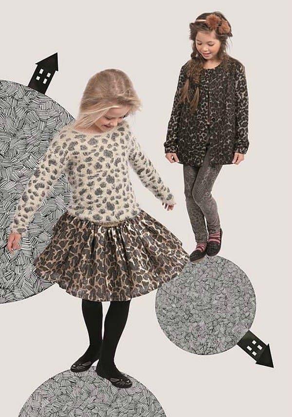 roosentijn-little-pieces-rokje-pailletten-luipaardprint
