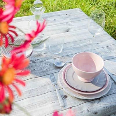 Tafelzeil.nl, dé webshop voor hip tafelzeil en stijlvol tafellinnen op maat geleverd