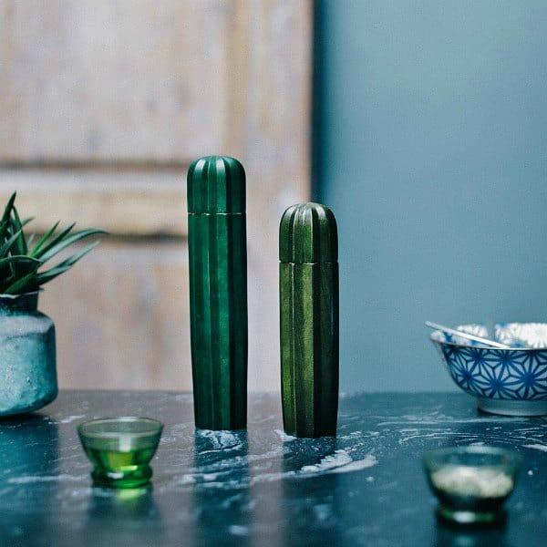 doiy cacti zout en pepermolen