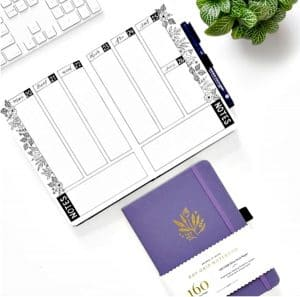 journalnstuff-stationery-webshop