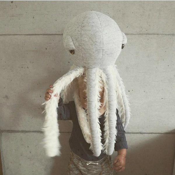 jutenjuul bigstuffed ocean animals octopus