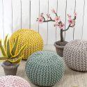 kidsdepot-vilten-plant-bloesem-sanseveria