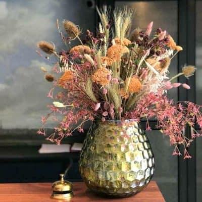 Pluk n Bloom: bloemen bestellen en laten bezorgen volgens de laatste trends