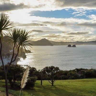 Reisplannen naar Nieuw Zeeland? NZeTA aanvragen doe je zó