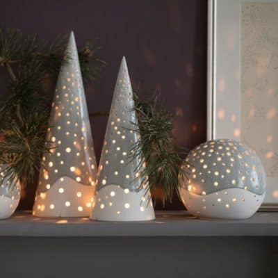 Top 25 December Online Shopping Inspiratie Sint & Kerst