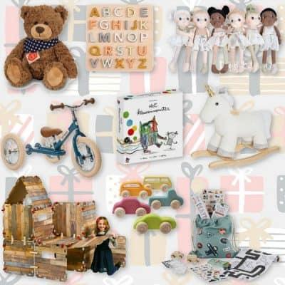 Dit zijn de leukste speelgoedwinkels online | Speelgoed Shopguide