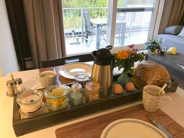 ontbijt-bed-breakfast-natuurhuisje-maaseik-oeterdal