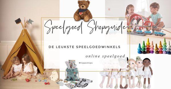 leukste speelgoedwinkels online shop met het leukste speelgoed online