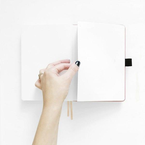 Archer-Olive-Blanc-Notebook-A5-Night-Sky-Sketchbook-