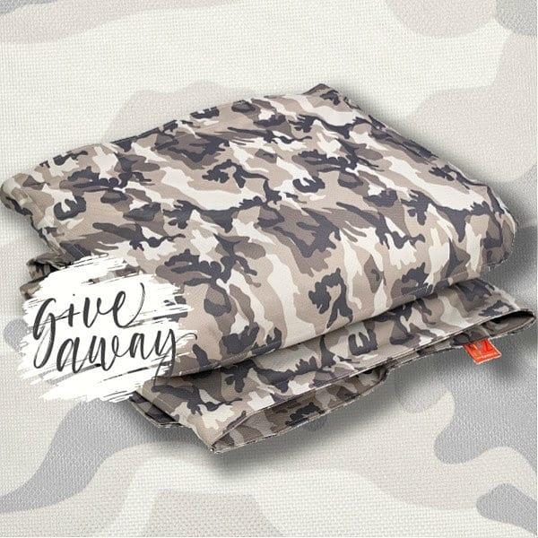speelkleed-camouflageprint-kidzimpulz