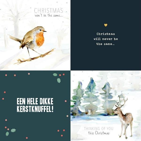 moeilijke-kerst-troost-sterkte-kerstkaart