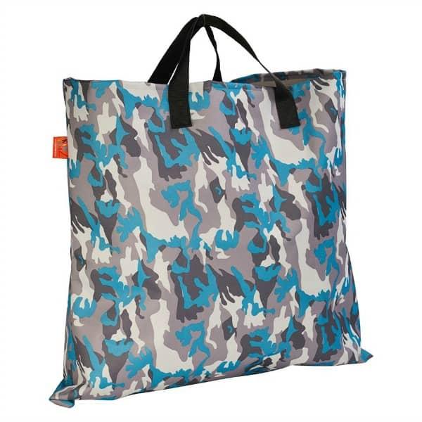 kidzimpulz shopper xxl camouflage