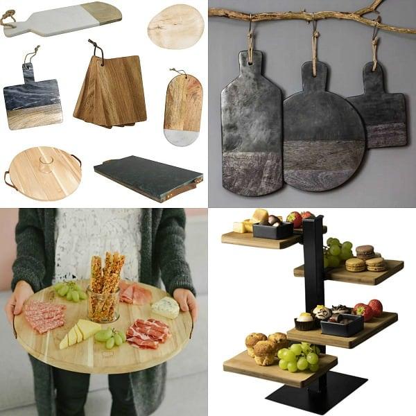 serveerplank-hout-marmer-pimpjetafel