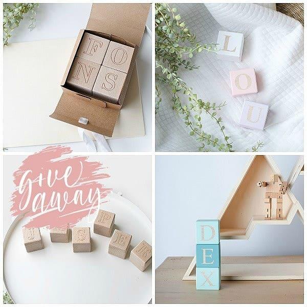 houten-naamblokken-worldofmina