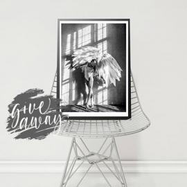 angelwings-giveaway-scandinavische-poster
