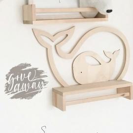 verslingerdaanhout-giveaway -houten-walvis-silhouet