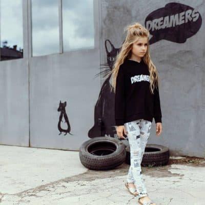 EILEEN4KIDS – Scandinavische kinderkleding, duurzame kindermode en hippe kinderschoenen