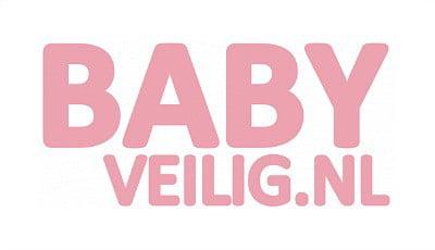 babyveilig babyspullen